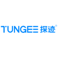 TUNGEE