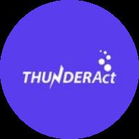 ThunderAct