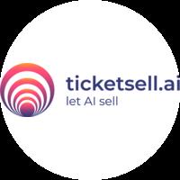 Ticketsell.ai