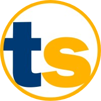 TradeSun