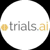 Trials.ai