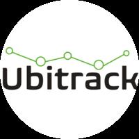 Ubitrack