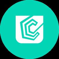 UrbanChain