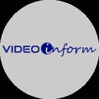 Video-inform