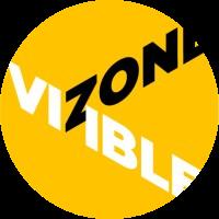 VisibleZone