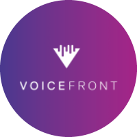Voicefront