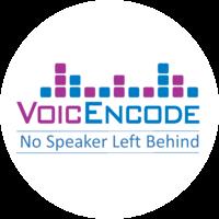 Voicencode