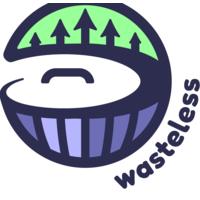 Wasteless