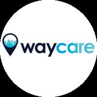 WayCare