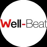 Wellbeat
