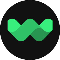 WellSaid Labs