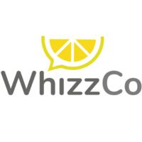 Whizzco