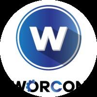 Worcon