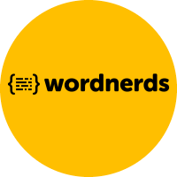 Wordnerds