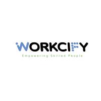 Workcify