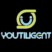 Youtiligent