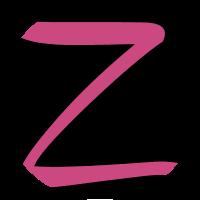 Zemplee