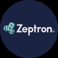 Zeptron
