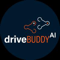 drivebuddyAI