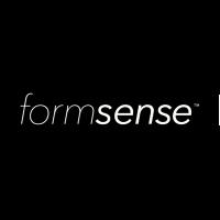 formsense