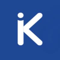 iKnowlogy