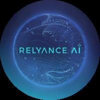 Relyance AI