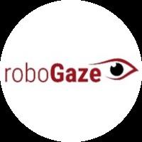 roboGaze